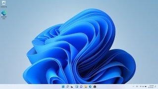 Windows 11 imagem 1 Thumbnail