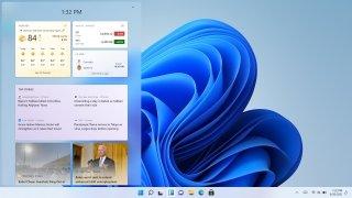 Windows 11 imagem 3 Thumbnail