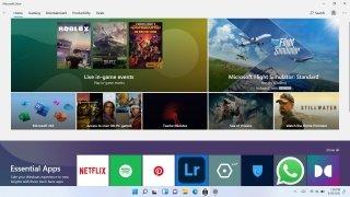 Windows 11 imagem 7 Thumbnail