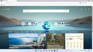 Windows 11 imagem 8 Thumbnail