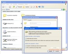 Windows 2000 High Encryption Pack immagine 1 Thumbnail