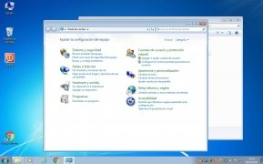 Windows 7 image 5 Thumbnail