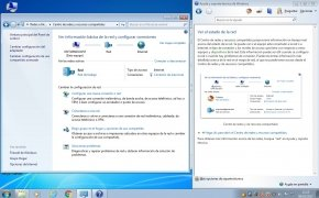 Windows 7 image 7 Thumbnail