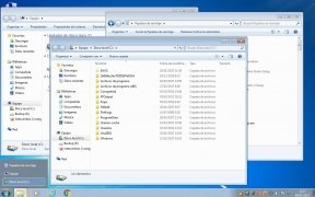 Windows 7 imagem 9 Thumbnail