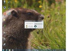 Windows 7 DreamScene Activator imagen 2 Thumbnail