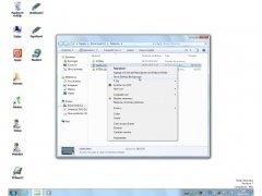 Windows 7 DreamScene Activator imagen 4 Thumbnail