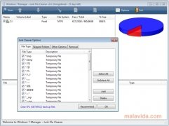 Windows 7 Manager image 7 Thumbnail