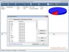 Windows 7 Manager imagem 7 Thumbnail