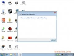 Windows 7 SP1 image 2 Thumbnail
