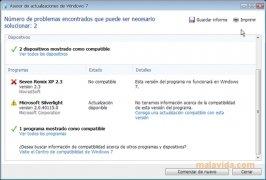 Windows 7 Upgrade Advisor imagem 1 Thumbnail