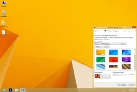 Windows 8.1 Update 1 image 2 Thumbnail