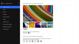 Windows 8 bild 1 Thumbnail