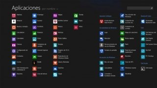 Windows 8 image 4 Thumbnail