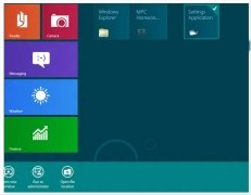Windows 8 Codecs immagine 5 Thumbnail