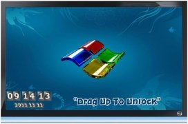 Windows 8 Simulator imagen 2 Thumbnail