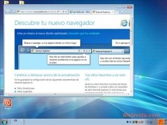 Windows 8 Transformation Pack bild 3 Thumbnail