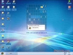 Windows 8 Transformation Pack bild 4 Thumbnail