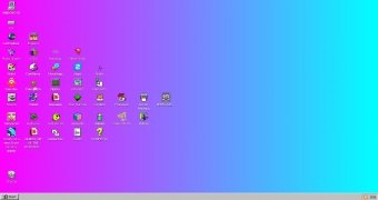 Windows 93 image 1 Thumbnail