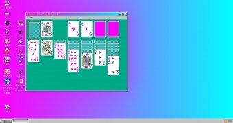 Windows 93 image 4 Thumbnail