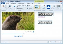 Windows Essentials immagine 1 Thumbnail