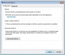 Windows Essentials image 5 Thumbnail
