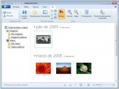 Windows Essentials image 6 Thumbnail