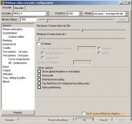 Windows Essentials Codec Pack image 4 Thumbnail