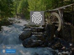 Windows Fingerprint Unlock Module image 2 Thumbnail