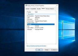 Windows Fingerprint Unlock Module image 3 Thumbnail