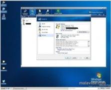 Windows Home Server bild 1 Thumbnail