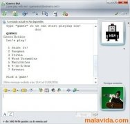 Windows Live Agents imagen 3 Thumbnail