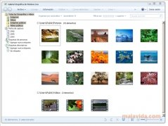 Windows Live Essentials Изображение 2 Thumbnail
