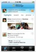 Windows Live Messenger imagem 1 Thumbnail