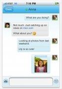 Windows Live Messenger imagem 3 Thumbnail