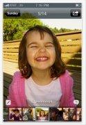 Windows Live Messenger imagem 4 Thumbnail