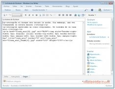 Windows Live Writer image 3 Thumbnail