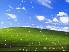 Windows Movie Maker 2 Winter Fun Pack imagen 1 Thumbnail