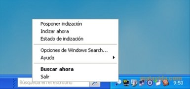 Windows Search image 3 Thumbnail
