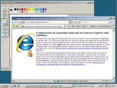 Windows Server 2008 imagen 3 Thumbnail