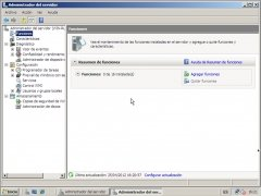 Windows Server 2008 imagen 5 Thumbnail