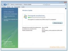 Windows Update Agent imagen 3 Thumbnail
