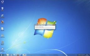 Windows XP Mode imagem 4 Thumbnail