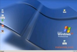Windows XP Security Patch KB823980 imagen 1 Thumbnail
