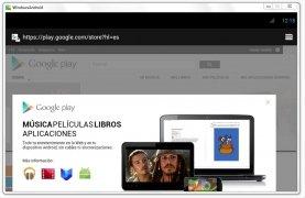 WindowsAndroid image 2 Thumbnail