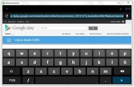 WindowsAndroid bild 4 Thumbnail