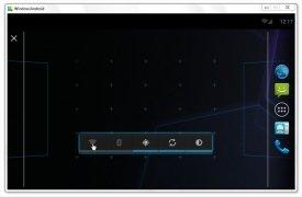 WindowsAndroid image 6 Thumbnail
