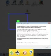 WindowsPager Изображение 1 Thumbnail