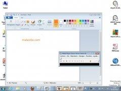 WindowsPager Изображение 2 Thumbnail