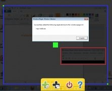 WindowsPager Изображение 4 Thumbnail