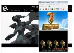 WinDS Pro imagem 2 Thumbnail